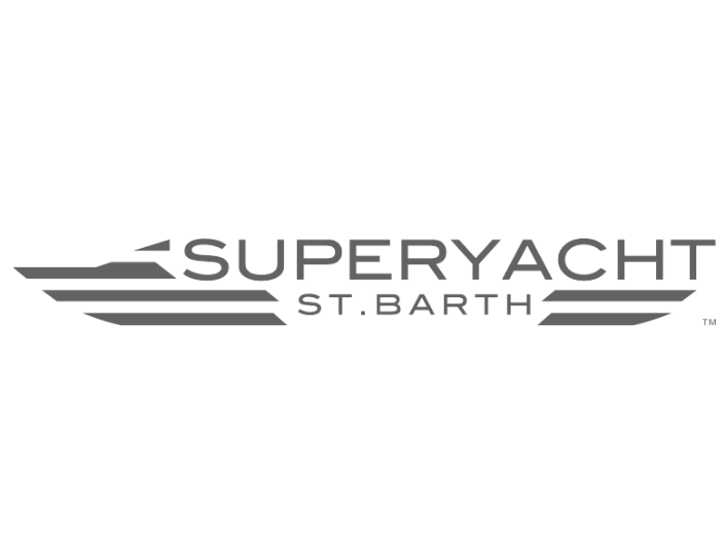 agence superyacht st barth
